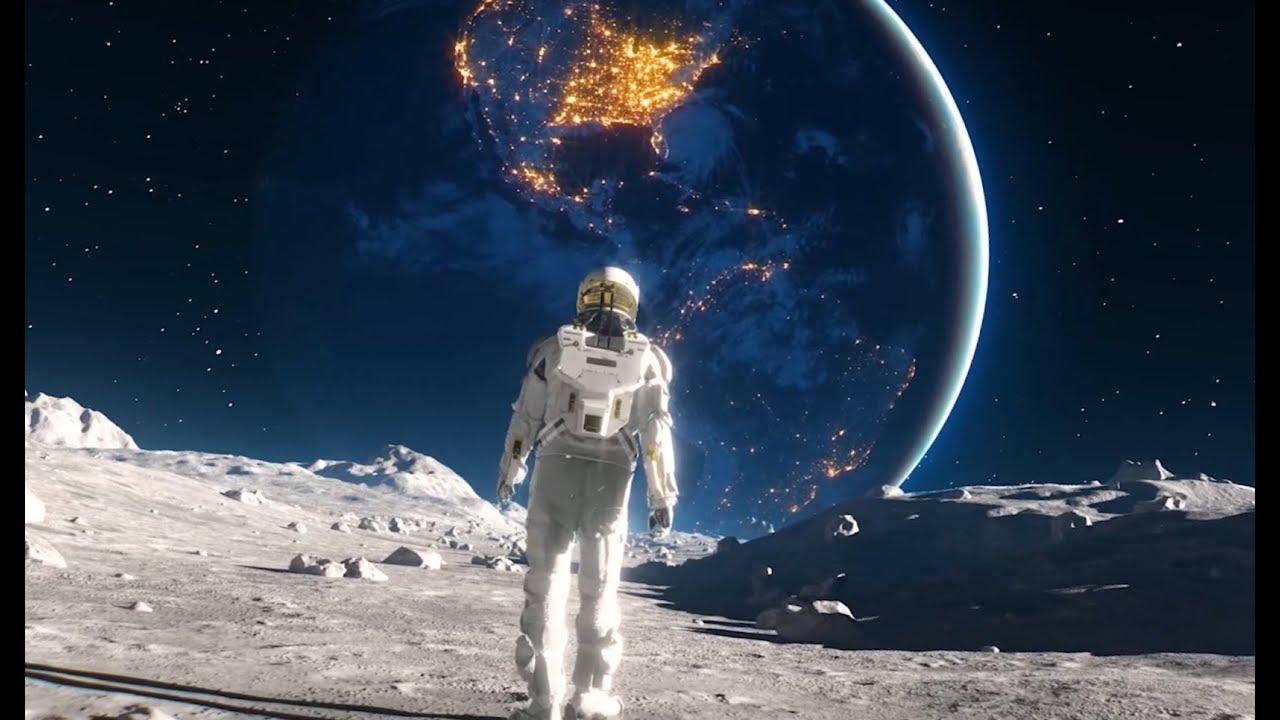 10 principais alegações de fraude da Apollo 11.