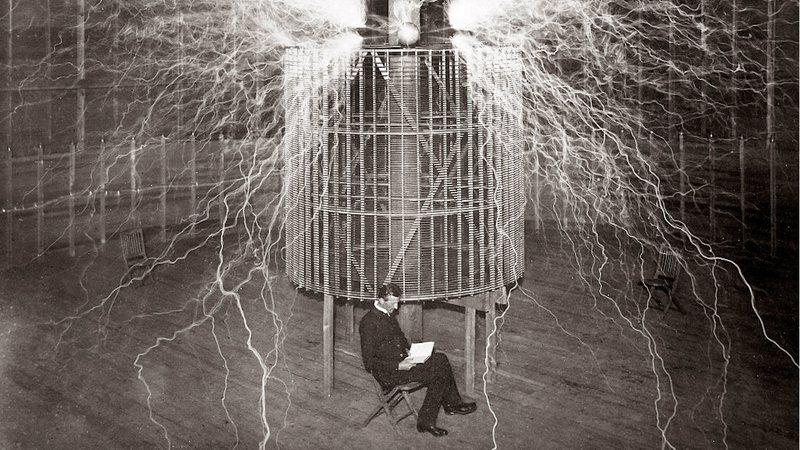 Uma alegação bastante peculiar sobre Nikola Tesla foi encontrada nos arquivos do site oficial do FBI.